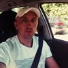 Николай, 36, г.Брянск