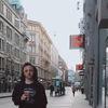 Daniil, 18, г.Луга