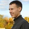 Максим, 32, г.Ставрополь