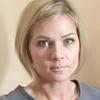 Наталия, 42, г.Москва
