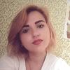 Lola, 20, г.Каменец-Подольский