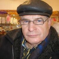 Сергей, 68 лет, Скорпион, Актобе