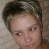 Татьяна, 29, г.Петропавловск-Камчатский