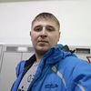 Евгений, 25, г.Нижневартовск