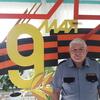 мудир, 54, г.Набережные Челны
