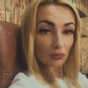 Юлия, 29, г.Херсон