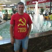 Денис, 36, г.Адыгейск