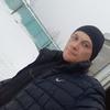 Евгений, 35, г.Магадан