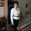 Мария, 58, г.Лобня