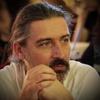 Антон, 49, г.Москва