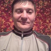 Aleks из Усть-Каменогорска желает познакомиться с тобой