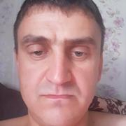 Андрей 36 Наро-Фоминск