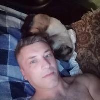 Юрий, 41 год, Телец, Березники