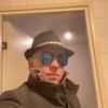Sandor, 39, г.Хельсинки