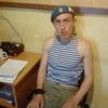 Олег, 24, Донецьк