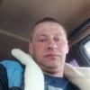 Андрей, 44, г.Смоленск