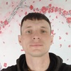 Михаил, 36, г.Пермь