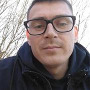 Дима Ковальчук 32 Минск