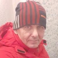 Игорь, 56 лет, Рыбы, Екатеринбург