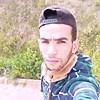 safiko, 28, Oran