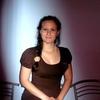 Olya Vasileva, 31, Tyumen