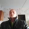 Александр, 25, г.Ханты-Мансийск