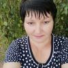 Елена, 52, г.Кривой Рог
