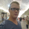 Михаил, 34, г.Внуково