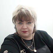 Начать знакомство с пользователем юлия 43 года (Телец) в Щекино
