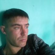 Виталий, 30, г.Улан-Удэ