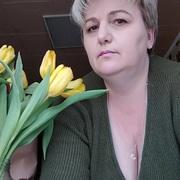 Railj, 48, г.Ульяновск