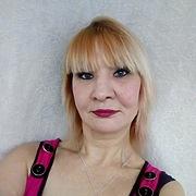 Татьяна, 46, г.Приозерск