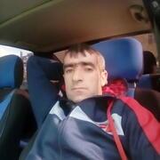 Сева, 34, г.Томск