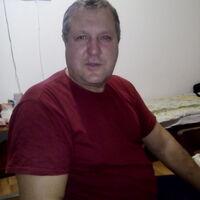 Аркадій, 55 років, Стрілець, Львів