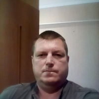 Сергей, 43 года, Рыбы, Благовещенск