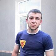 Дима 25 Каменец-Подольский