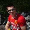 иван, 31, г.Сортавала