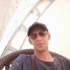 Artem, 41, Lisakovsk
