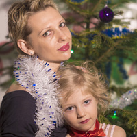 Оля, 35 лет, Овен, Хмельницкий