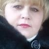 Настя, 41, г.Сургут