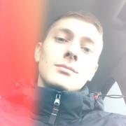Максим, 30, г.Рязань