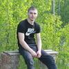 Максим Сизов, 27, г.Великие Луки