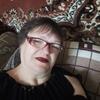 Клава, 54, г.Киев