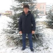 Зинфир, 51, г.Агидель