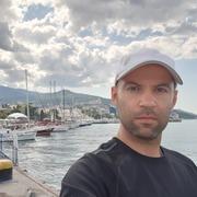 владимир 37 лет (Дева) хочет познакомиться в Симферополе