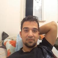 Мурад, 30 лет, Стрелец, Ашхабад