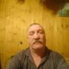 Александр Долматов, 30, г.Челябинск