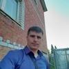 Николай, 30, г.Печора
