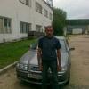 Александр., 56, г.Турки