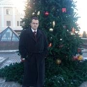 Алексей 44 года (Козерог) Санкт-Петербург